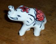 103 01-figurine