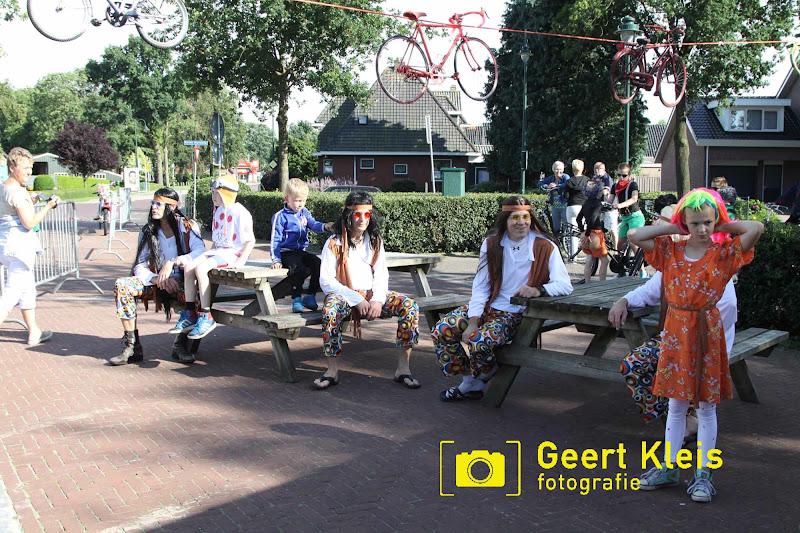 Le tour de Boer - IMG_2741.jpg