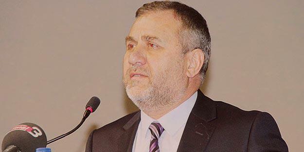 TTK Başkanı Ahmet Yaramış ne dedi de istifa ettirildi?
