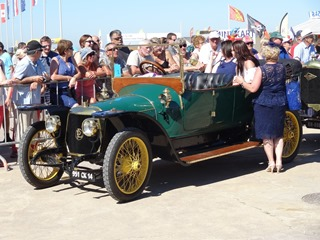 2016.07.17-030 Panhard et Levassor X19 1913