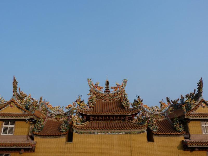 TAIWAN .Ile de Siao liuciou - P1010983.JPG