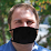 Greg Justice's profile photo