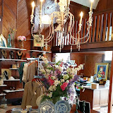 Boutique on Church Rd - Boutique1.jpg
