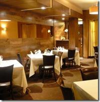 Marino on Melrose Restaurant