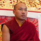 SColvey_KarmapaAtKTD_2011-0691.jpg