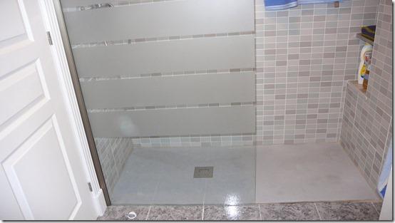 platos de ducha prefabricada) (5)