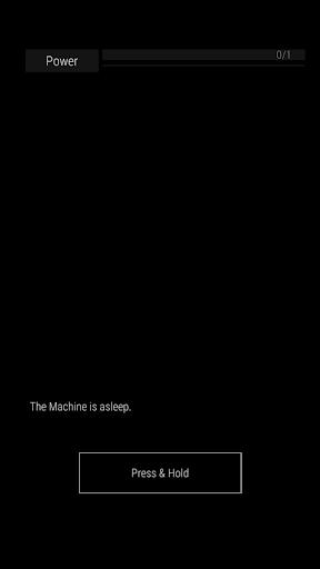 Armory & Machine 2 - Idle Soul screenshots 2