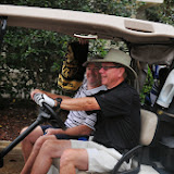OLGC Golf Tournament 2013 - GCM_6005.JPG