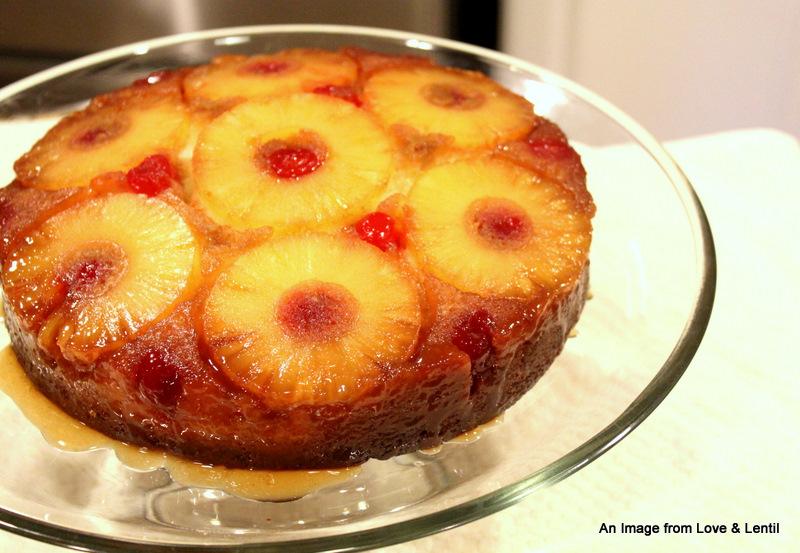 Pineapple Cake Pop Ejuice