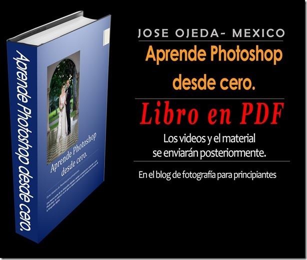 libroPS[3]