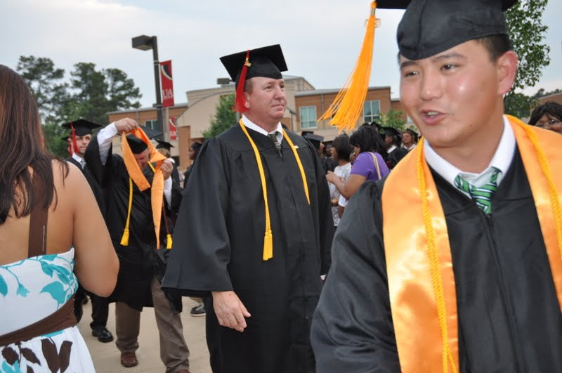 Graduation 2011 - DSC_0313.JPG
