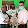 Sinarbiyat Nujanat DPRD DIY: Berikan Solusi Ekonomi Efektif Bagi Rakyat Untuk Hadapi Pandemi