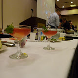 2012-04 Midwest Meeting Cincinnati - a271.jpg