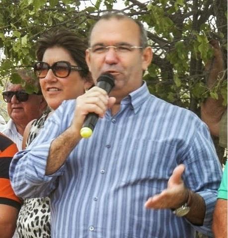 Jardim de Piranhas: Prefeitura fala em investimentos de mais de 500 mil reais em obras na Saúde