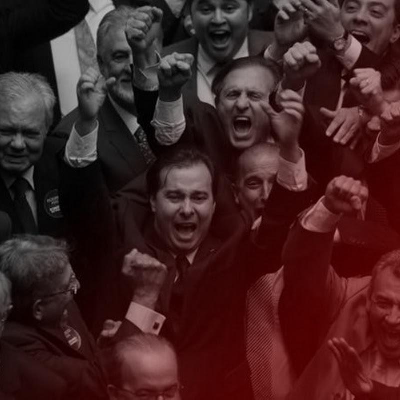 Caixa 2: Rodrigo Maia prepara terreno para a impunidade com freio na Lava Jato