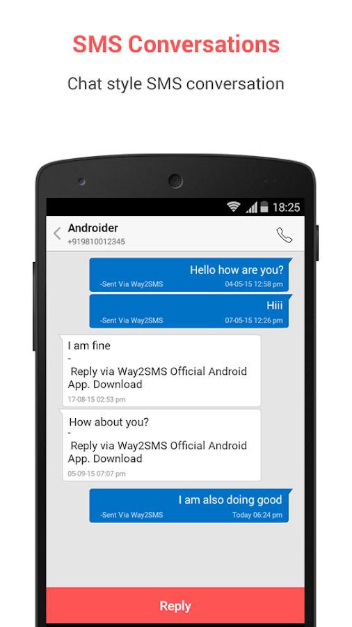 google gratis mobil