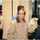 Swami Vivekananda Laser Show - IMG_6188.JPG