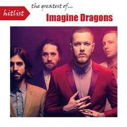 CD Imagine Dragons - Hitlist The Greatest Of Imagine Dragons 2018 (Torrent) download