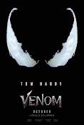 Venom (2018) ()