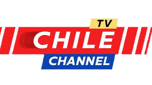 Logo Chile Channel