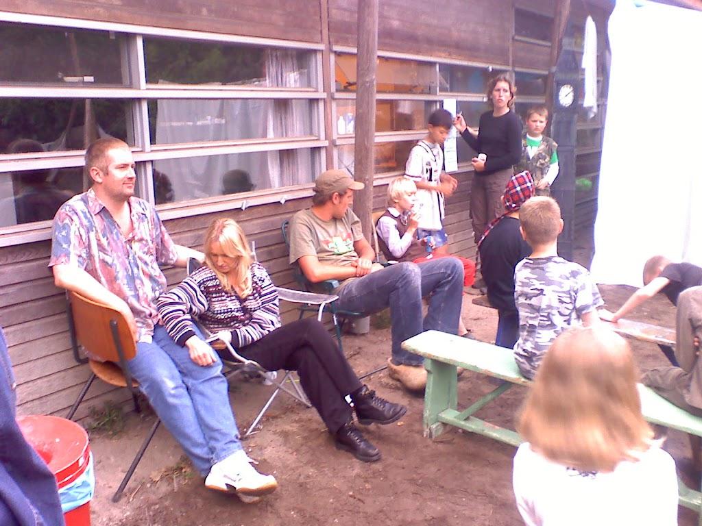 Zomerkamp Welpen 2008 - img887.jpg