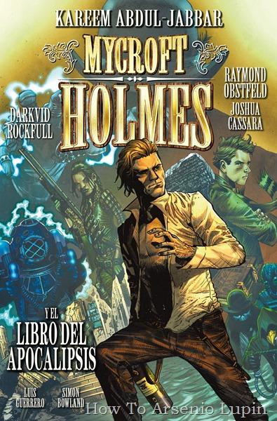mycroft_holmes_and_the_apocalypse_handbook_01_001a