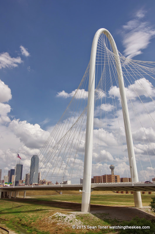 09-06-14 Downtown Dallas Skyline - IMGP1996.JPG