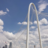 09-06-14 Downtown Dallas Skyline - IMGP1996.JPG