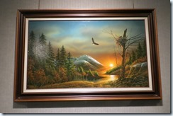 Terry Redlin Center-002