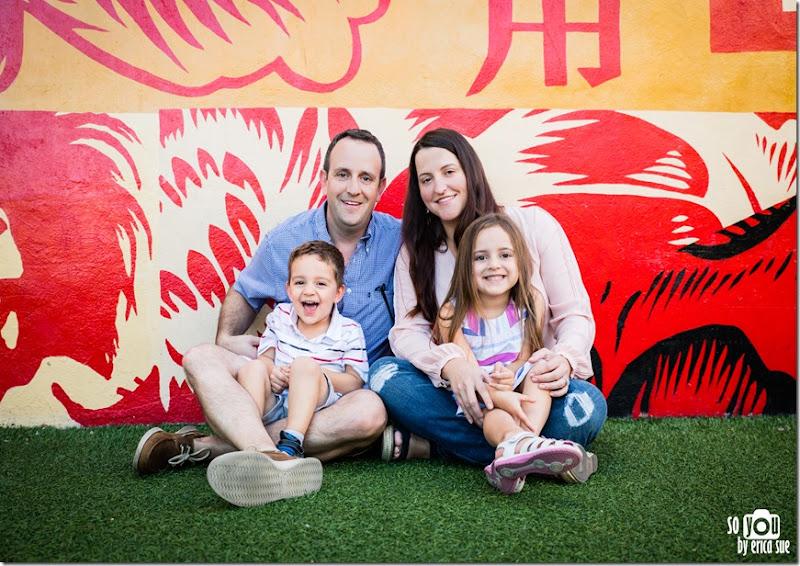 wynwood-walls-family-photo-shoot-lifestyle-photography-