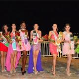 Miss Teen Aruba @ Divi Links 18 April 2015 - Image_113.JPG