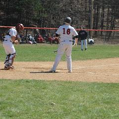 BaseballTriValleyVsUDA