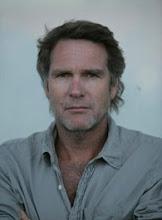 Robert Taylor Australia Actor
