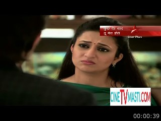 Yeh Hai Mohabbatein 12th June 2015 Pt_0004.jpg