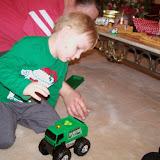 Christmas 2014 - 116_6838.JPG