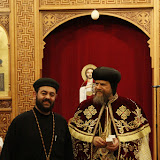 His Eminence Metropolitan Serapion - St. Mark - _MG_0362.JPG