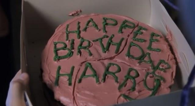 Quiz – Você sabe a data de nascimento destes personagens de Harry Potter?