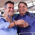 Mudanças no Governo: Bolsonaro anuncia reforma e deve ceder mais espaço ao Centrão