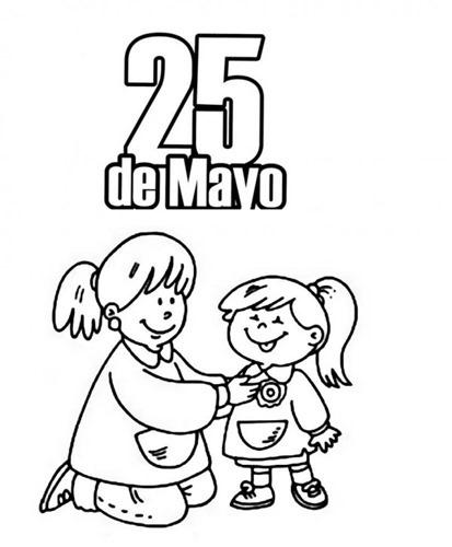 25-de-mayo-argentina-colorear-facebook