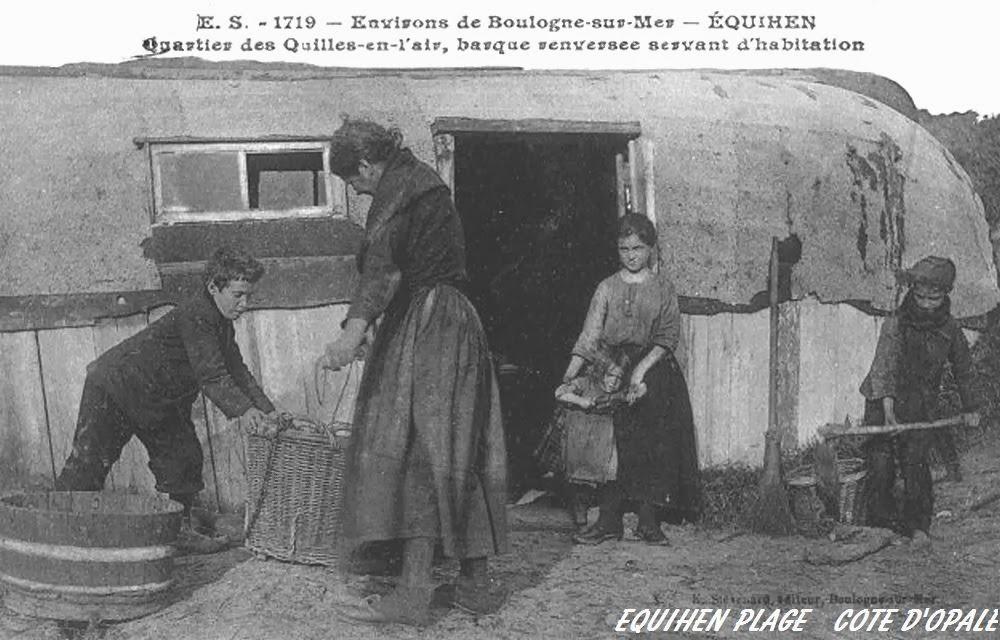 equihen-plage-boat-house-23