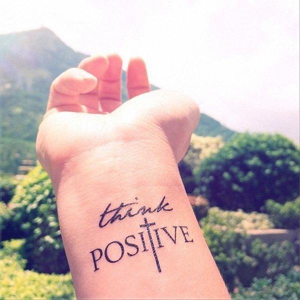 citaçes_positivas