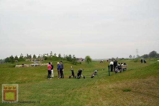 opening  brasserie en golfbaan overloon 29-04-2012 (78).JPG