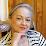 Carmen Torres Roberts's profile photo