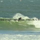 _DSC7470.thumb.jpg