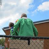 Ouder-kind weekend april 2012 - IMG_5599.JPG