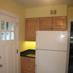Donohue, Cathy Kitchen016.JPG