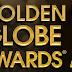#News - All About 2018 Golden Globes Awards