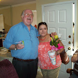 Mothers Day with the Folks - 101_2300.JPG