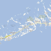 keywest_map
