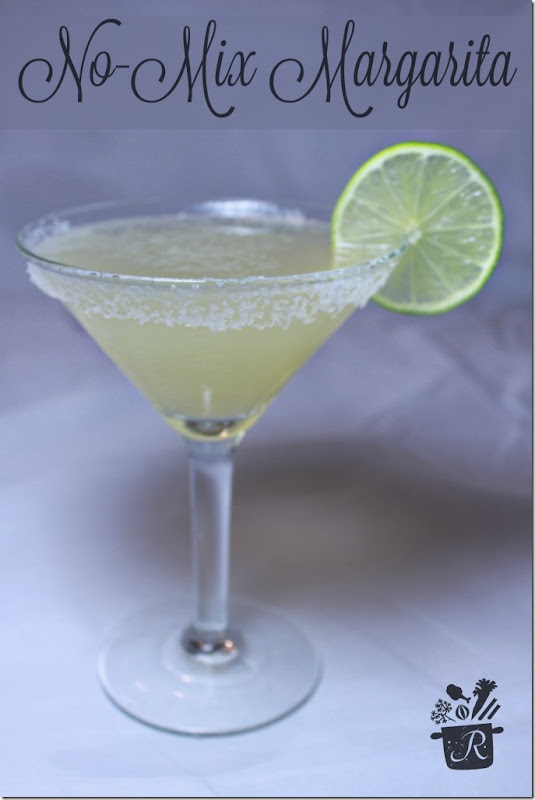 no-mix-margarita-683x1024